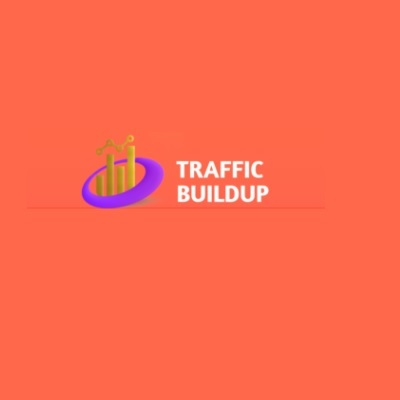 Traffic Build Up