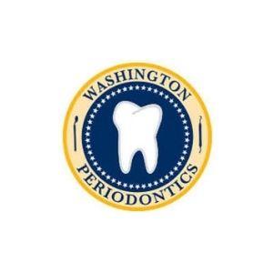 Washington Periodontics: Dr. Christine Karapetian