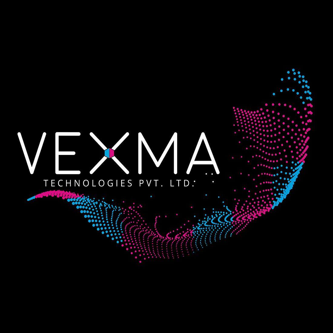 Vexma Technologies Pvt Ltd