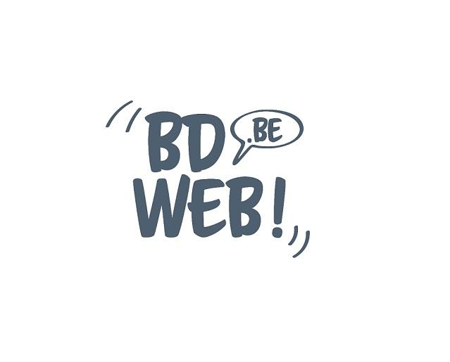 BDWEB