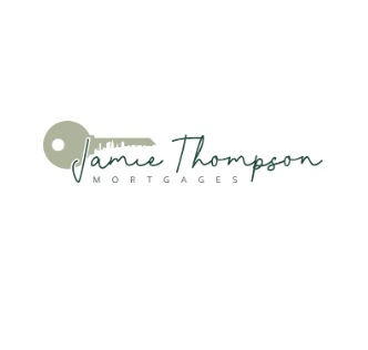 Jamie Thompson Mortgages
