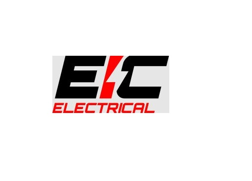 EIC ELECTRICAL PTY LTD
