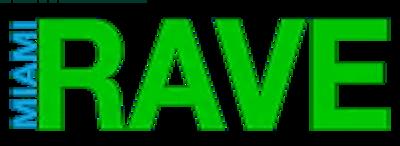 laurenwatts