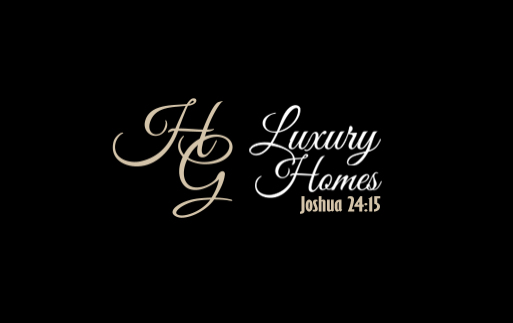 HG Luxury Homes