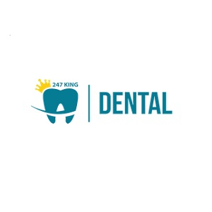 247 King Dental