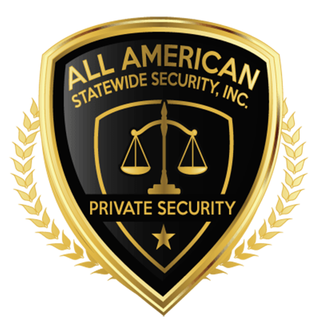 All American Statewide Security