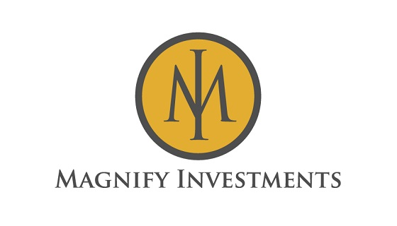 Magnify Investments Inc