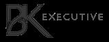 B K Executive