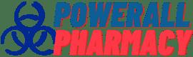 POWERALL PHARMACY