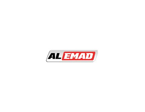 Al Emad