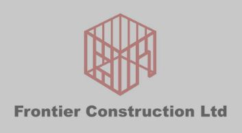 Frontier Construction Ltd