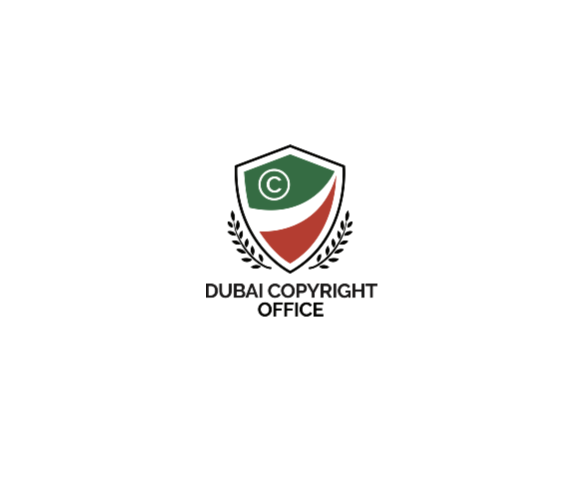 Dubai Copyright Office