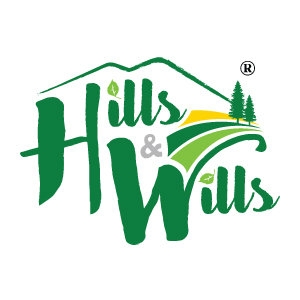 Hills & Wills