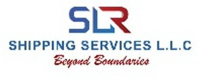 SLR Shipping Services L.L.C.