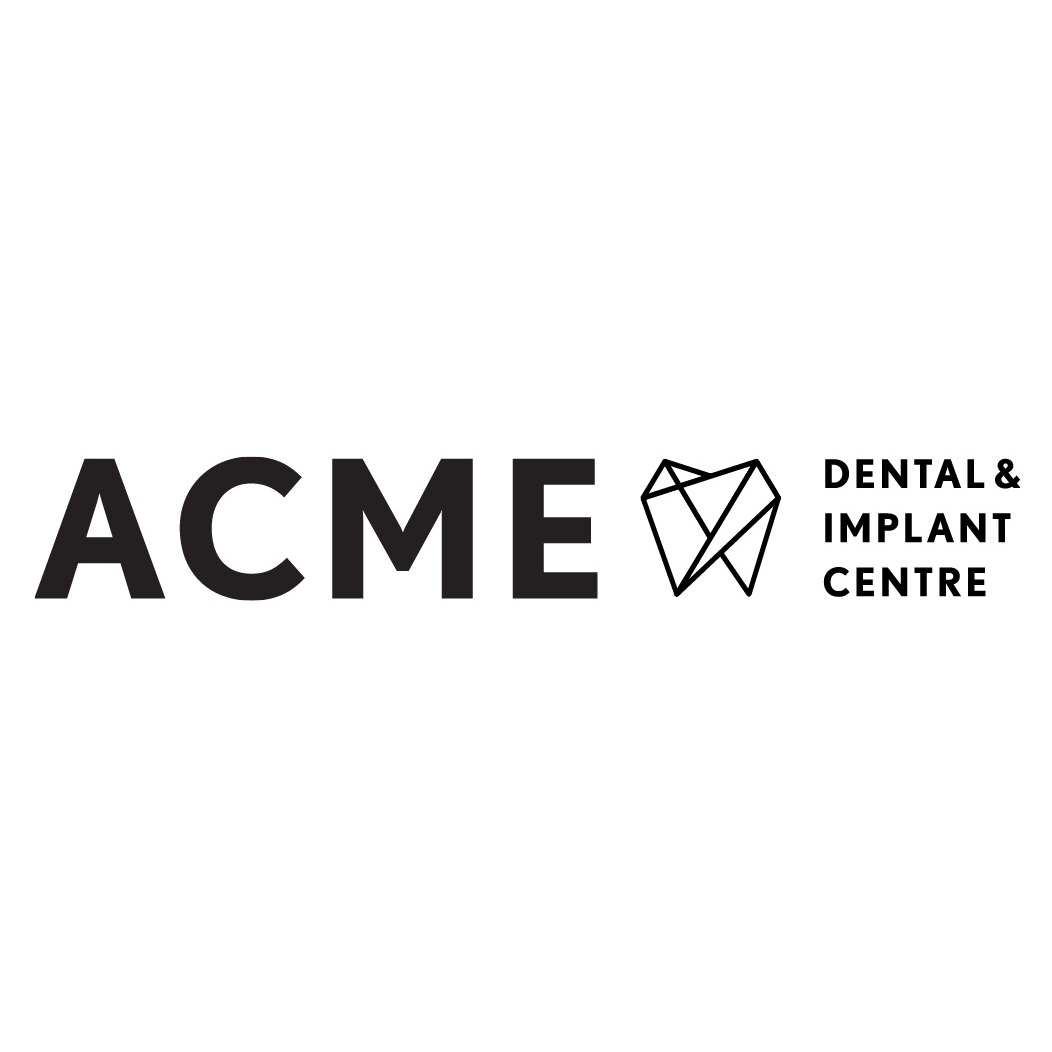 ACME Dental and Implant Center
