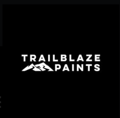 Trailblaze Paints