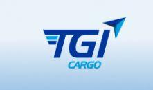 TGI Cargo