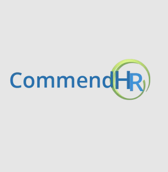 Commend HR Software NI