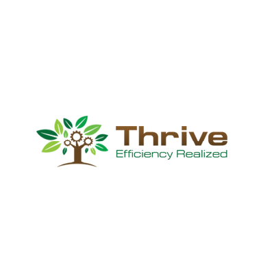 Thrive MES