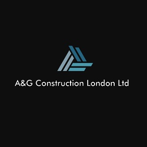 A&G Construction London Ltd