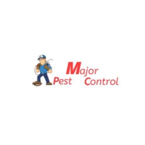 Pest Control Professionals Melbourne