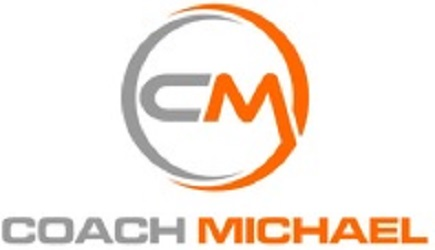 Coach Michael Personal Training