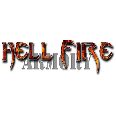 Hell Fire Armory