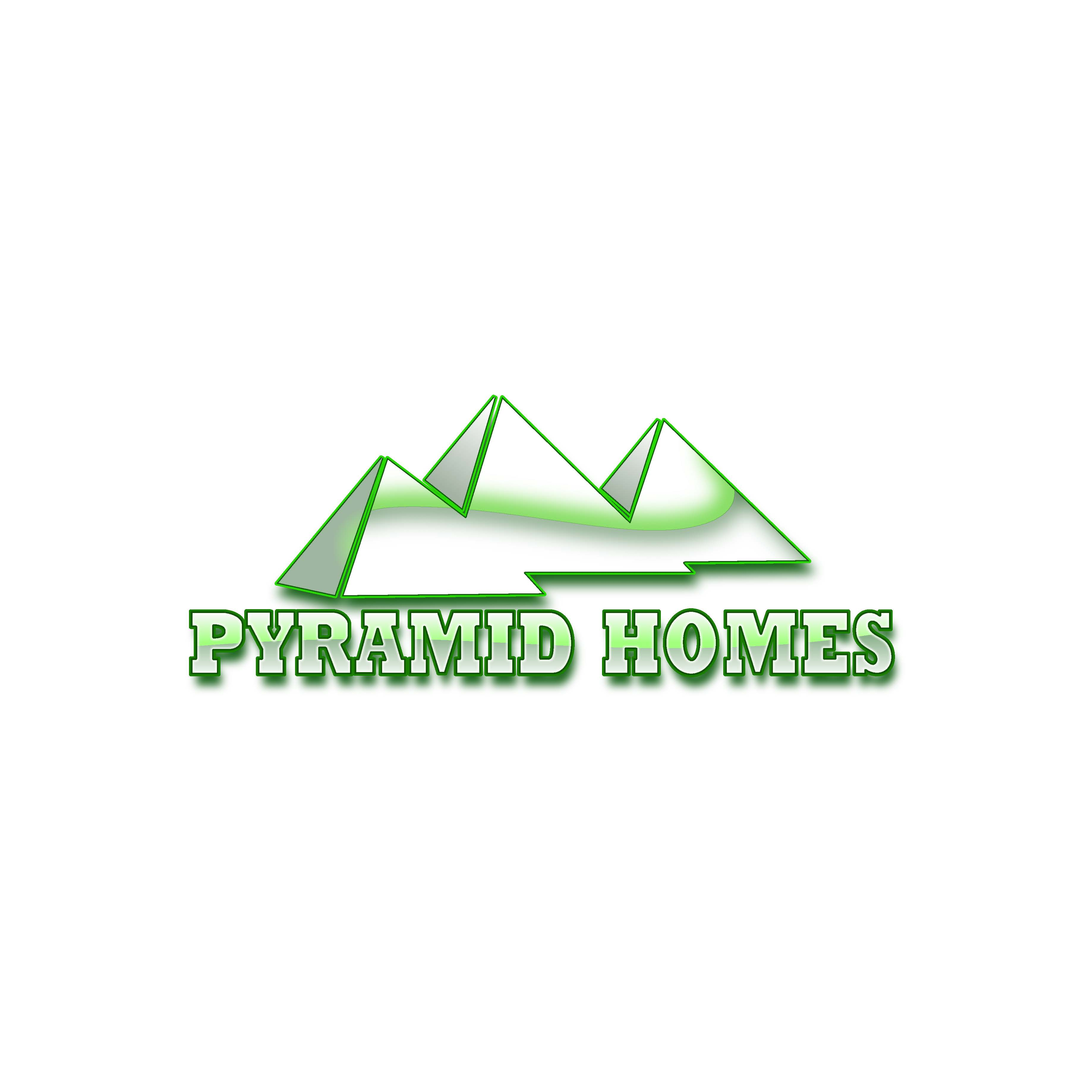 Pyramid Homes | Home Builders Longview TX