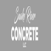 Snake River Concrete LLC.