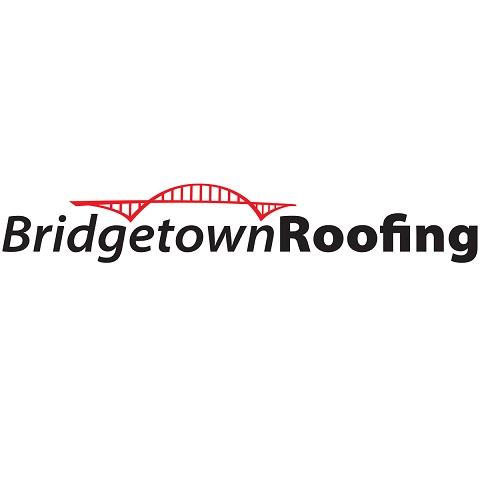 Bridgetown Roofing