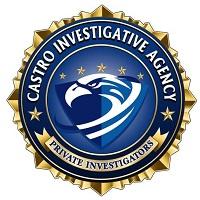 Castro Investigative Agency