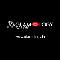 Glamology Unisex Salon & Make-up Studio