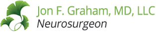 Jon F. Graham MD LLC