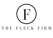 The Fleck Firm PLLC