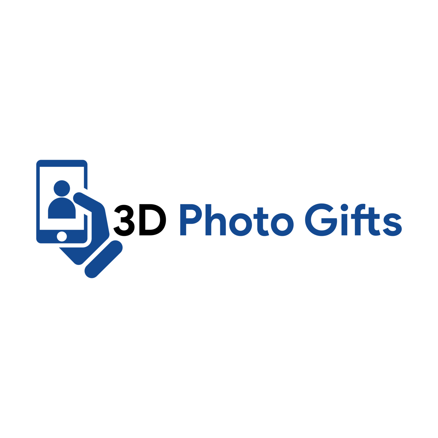 3D Photo Gifts