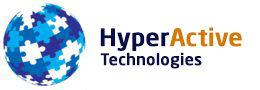 Hyperactive Technologies L.L.C