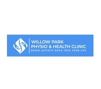 Willow Park Physio