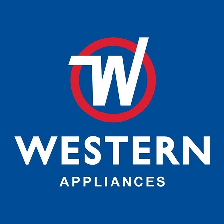 Western Appliances - Uptown Mall Branch