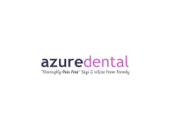 Azure Dental