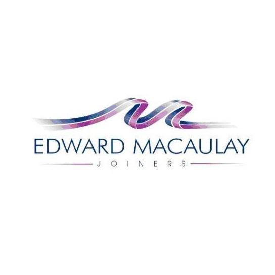 Edward Macaulay Joiners