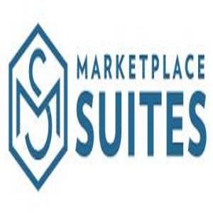 Marketplace Suites