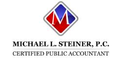 Michael L. Steiner, PC
