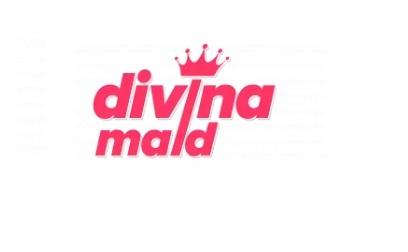 Divina Maid