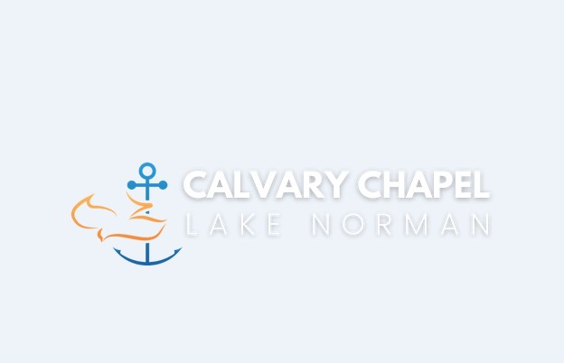 Calvary Chapel Lake Norman