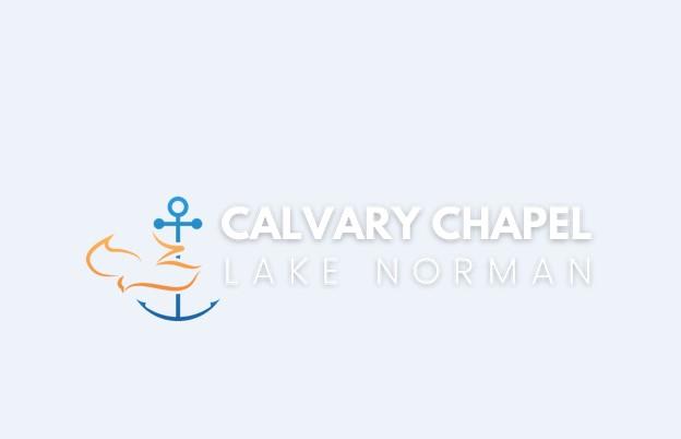 Calvary Chapel Lake Norman