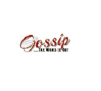 Gossip Wedding Band