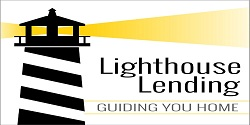 Austin Herbert – Lighthouse Lending