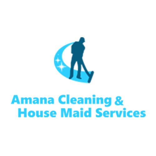 amana cleaning Services