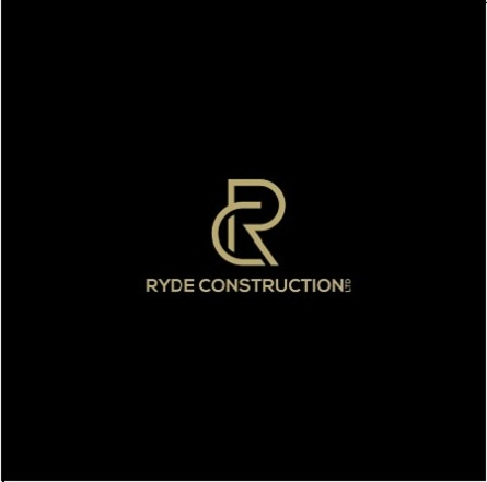 Ryde Construction