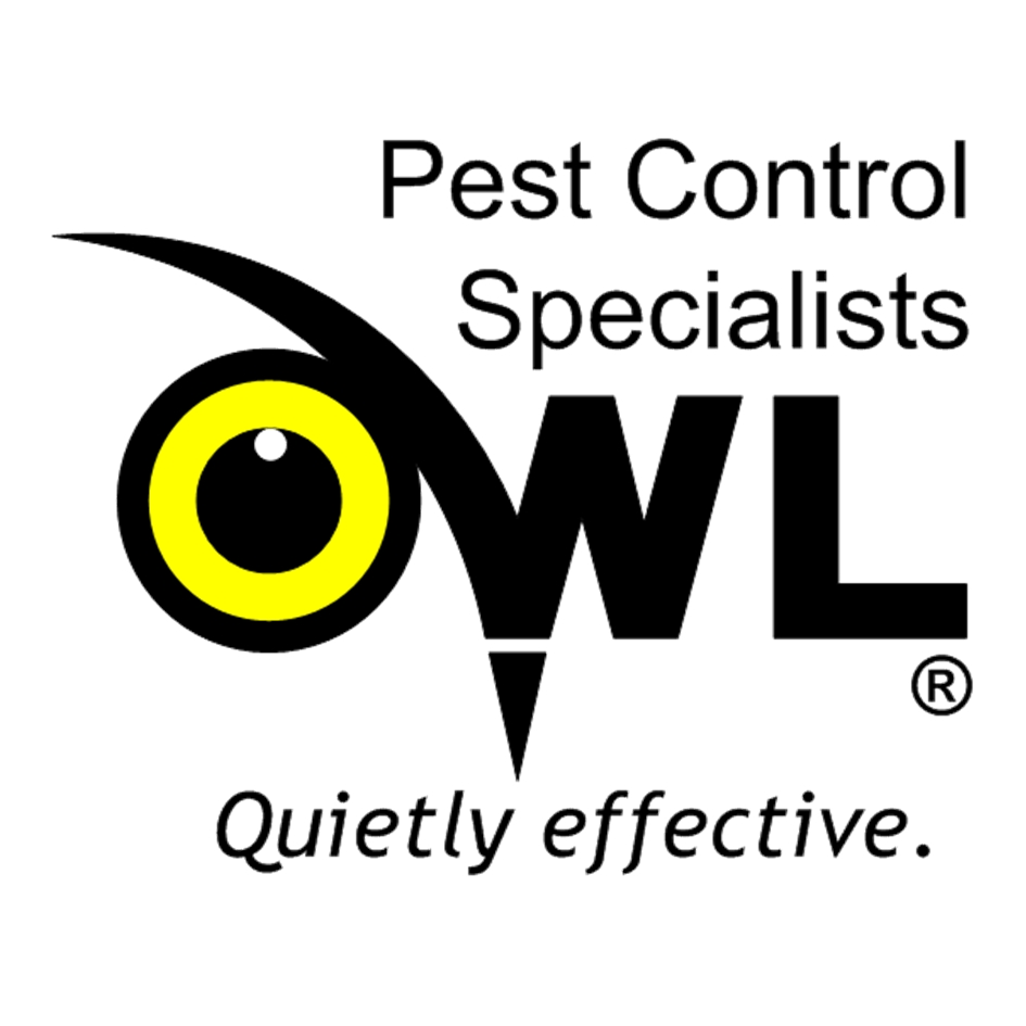 Owl Pest Control Ltd.